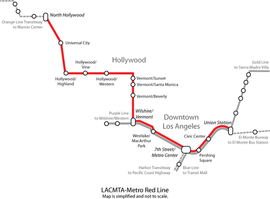 540px-red_line_map